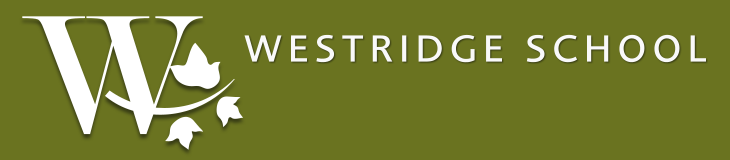 Westridge School for Girls Logo